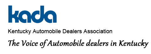 Kentucky Automobile Dealers Association